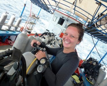 PADI IDC, Are You Ready For The Next Step?